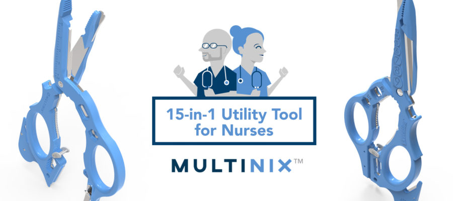 multinix_ads_nurses3