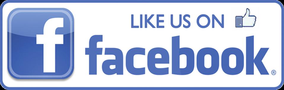 like-us-fb – MultiNix